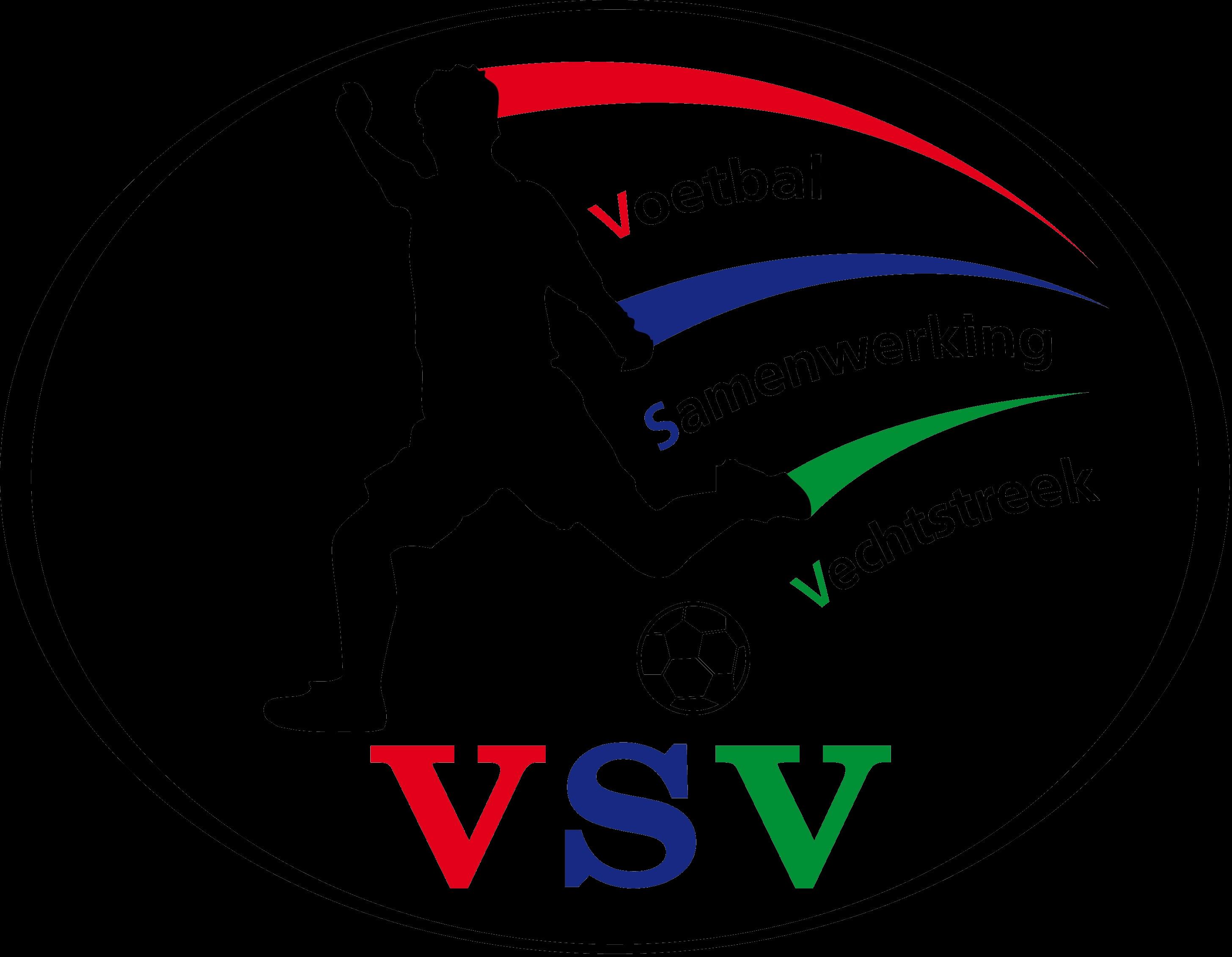 Stichting VSV